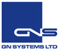 GN Systems